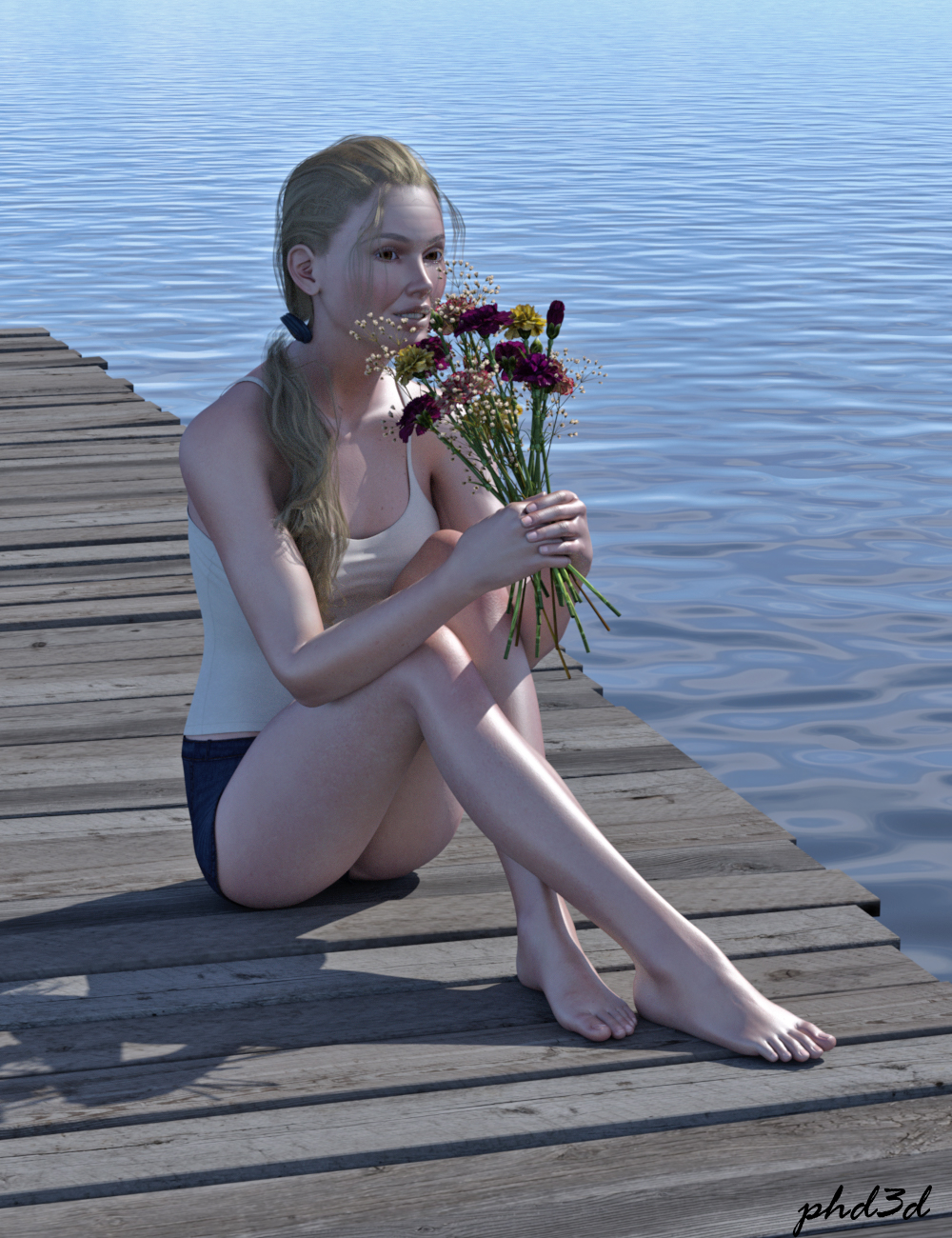 Girl with carnations.jpg