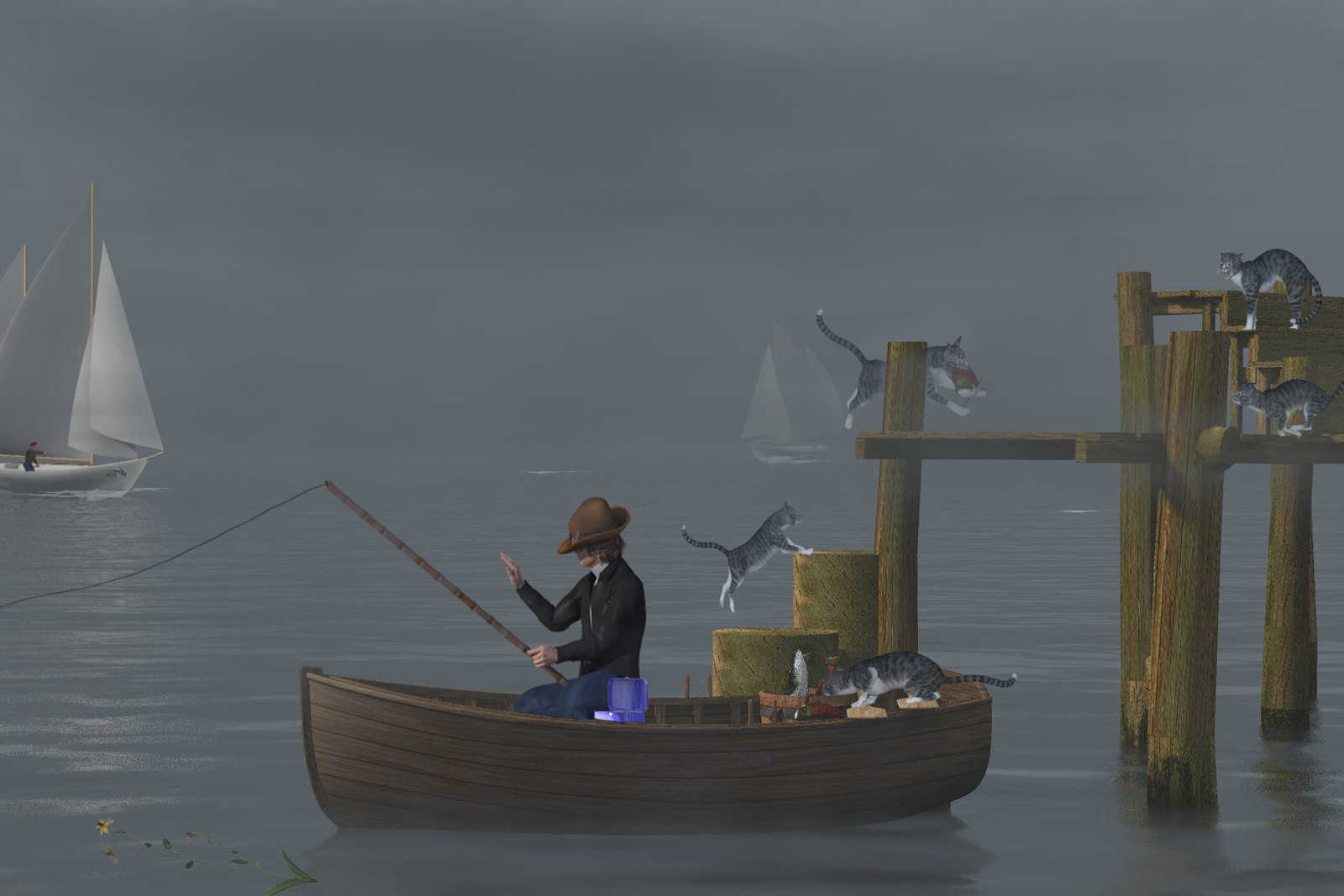 goin'-fishing9the-thief)-4-.jpg