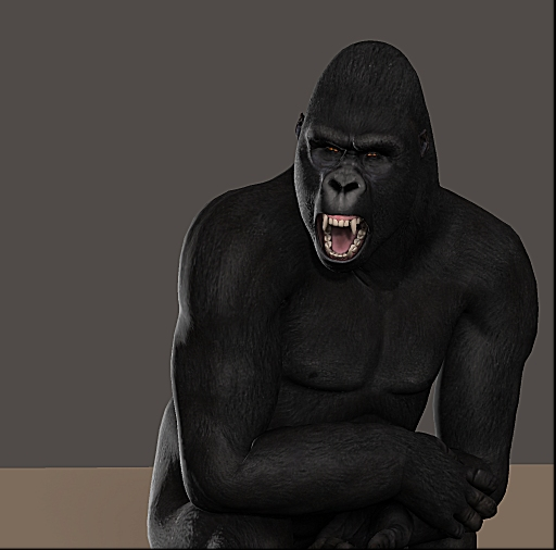 gorilla big future FORUM.jpg
