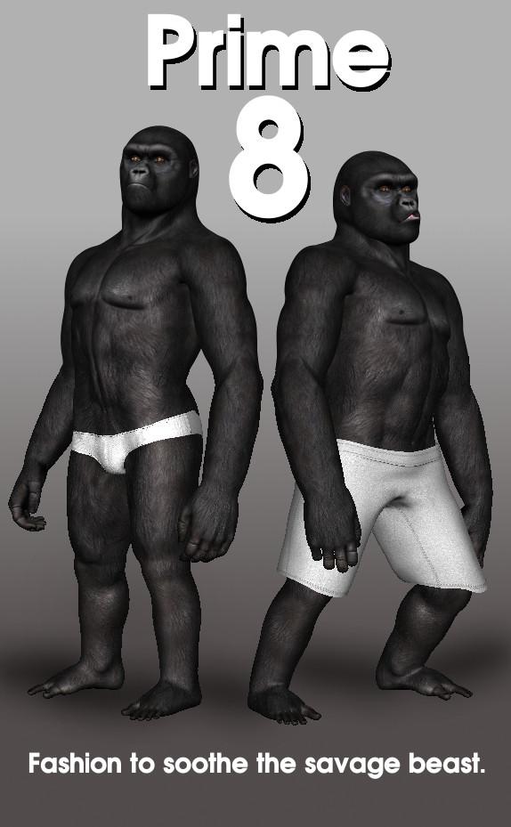 GorillaBoard.jpg