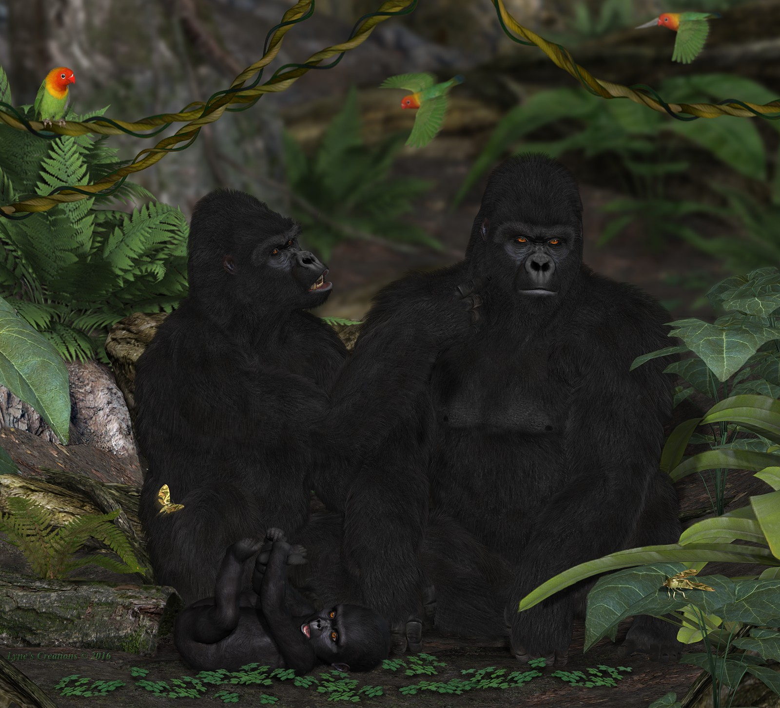 GorillaFamilyHW.jpg