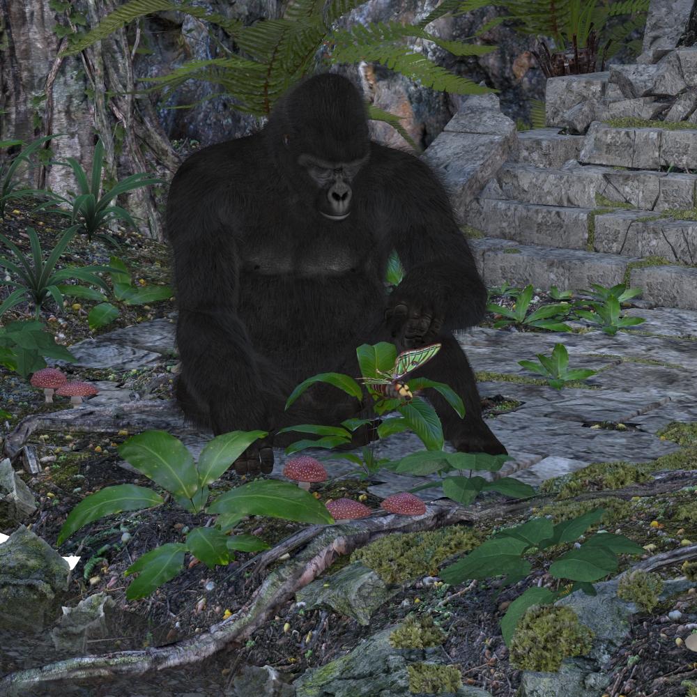 GorillaFur.jpg