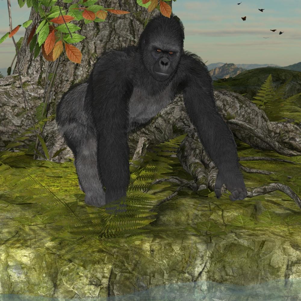 GorillaFurSuperfly.jpg