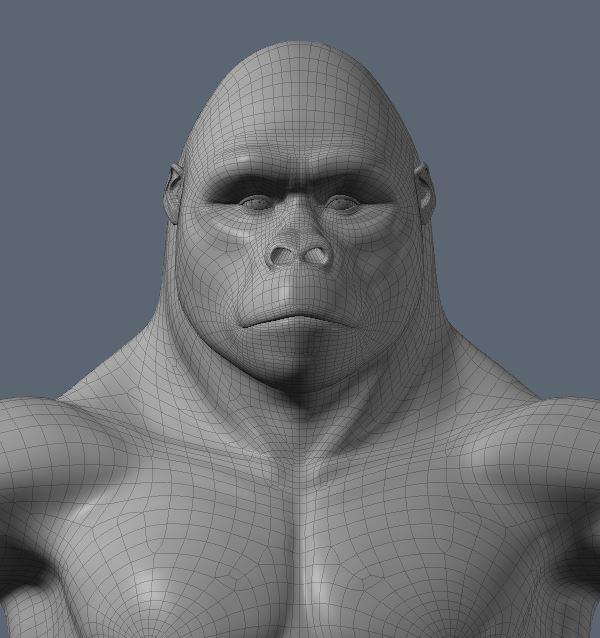 GorillaWork1.JPG