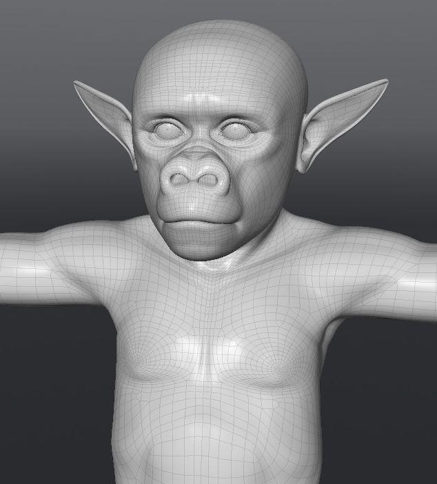 GorillaWork133.JPG