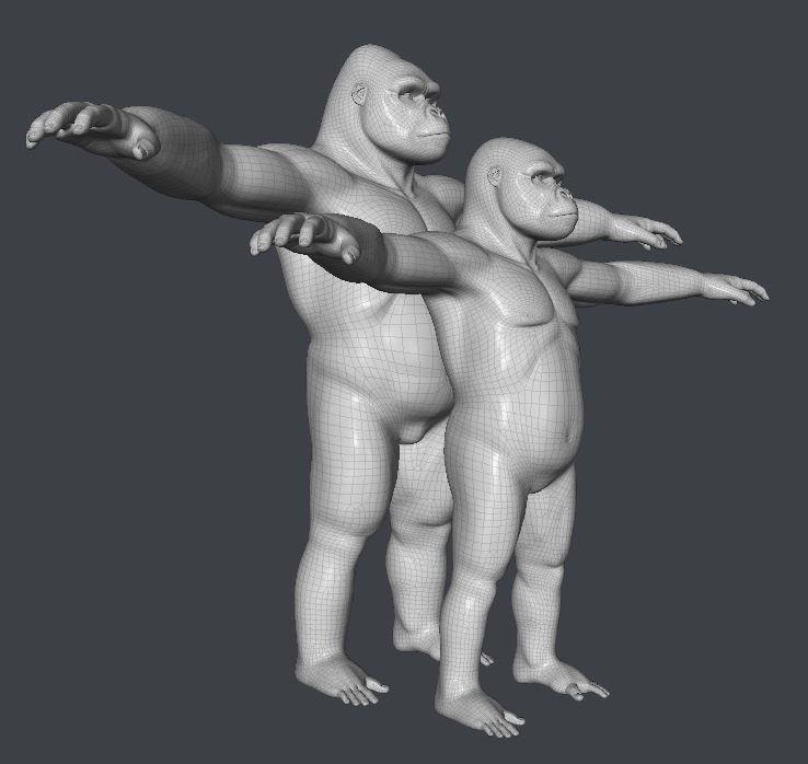 GorillaWork138.JPG