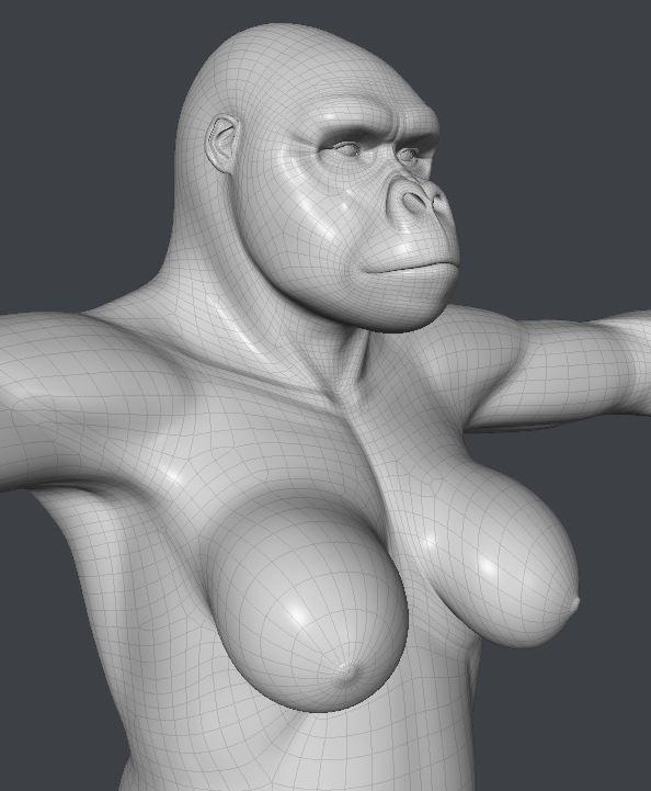 GorillaWork152.JPG