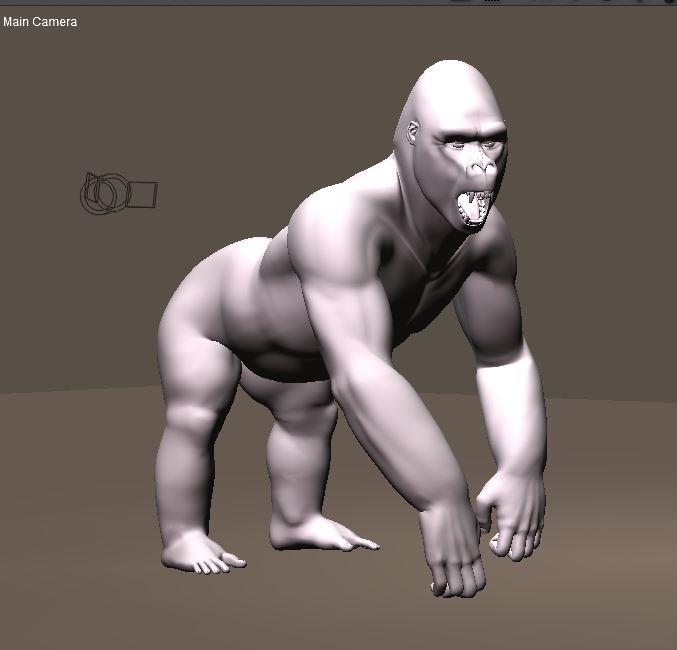 GorillaWork69.JPG