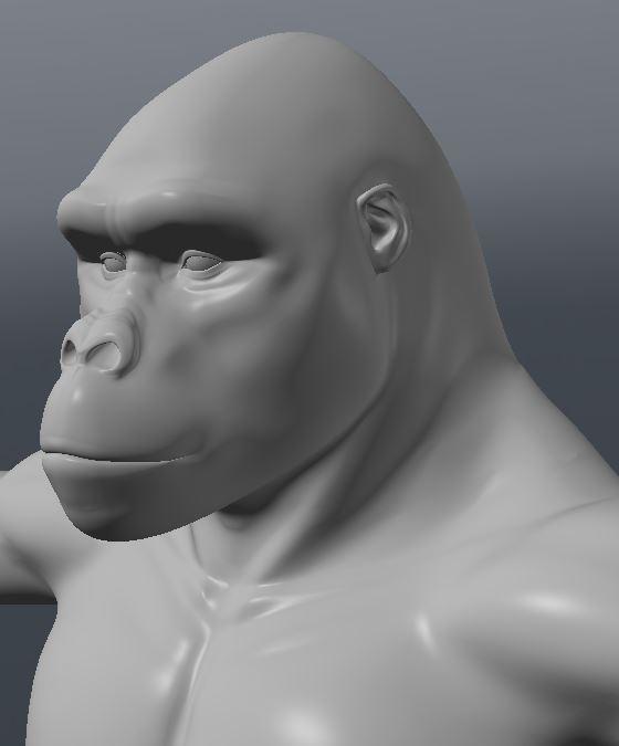 GorillaWork7.JPG