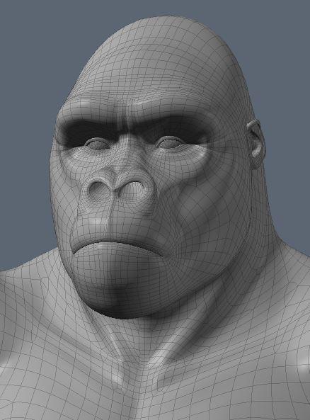 GorillaWork75.JPG