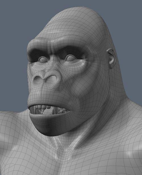 GorillaWork77.JPG