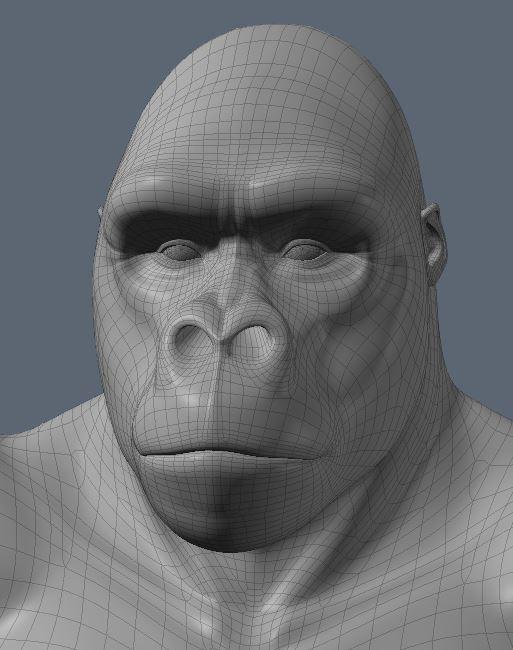 GorillaWork84.JPG