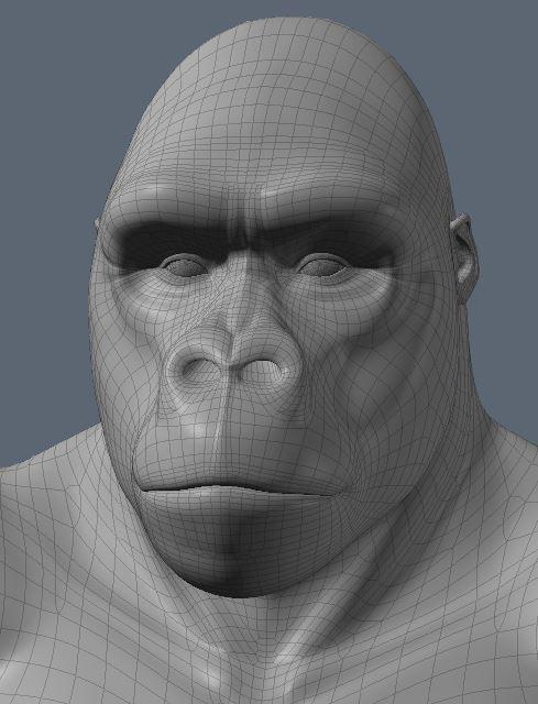 GorillaWork85.JPG