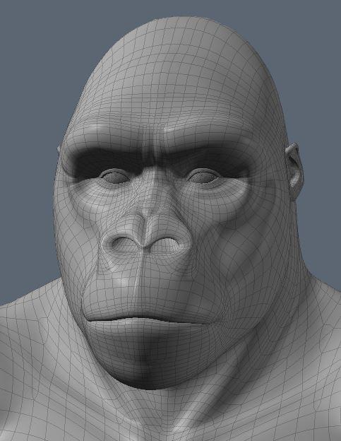 GorillaWork86.JPG