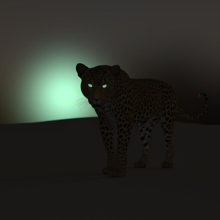 green_sf.jpg