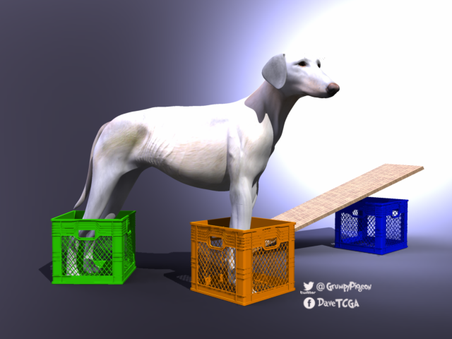 Greyhound in crate.png