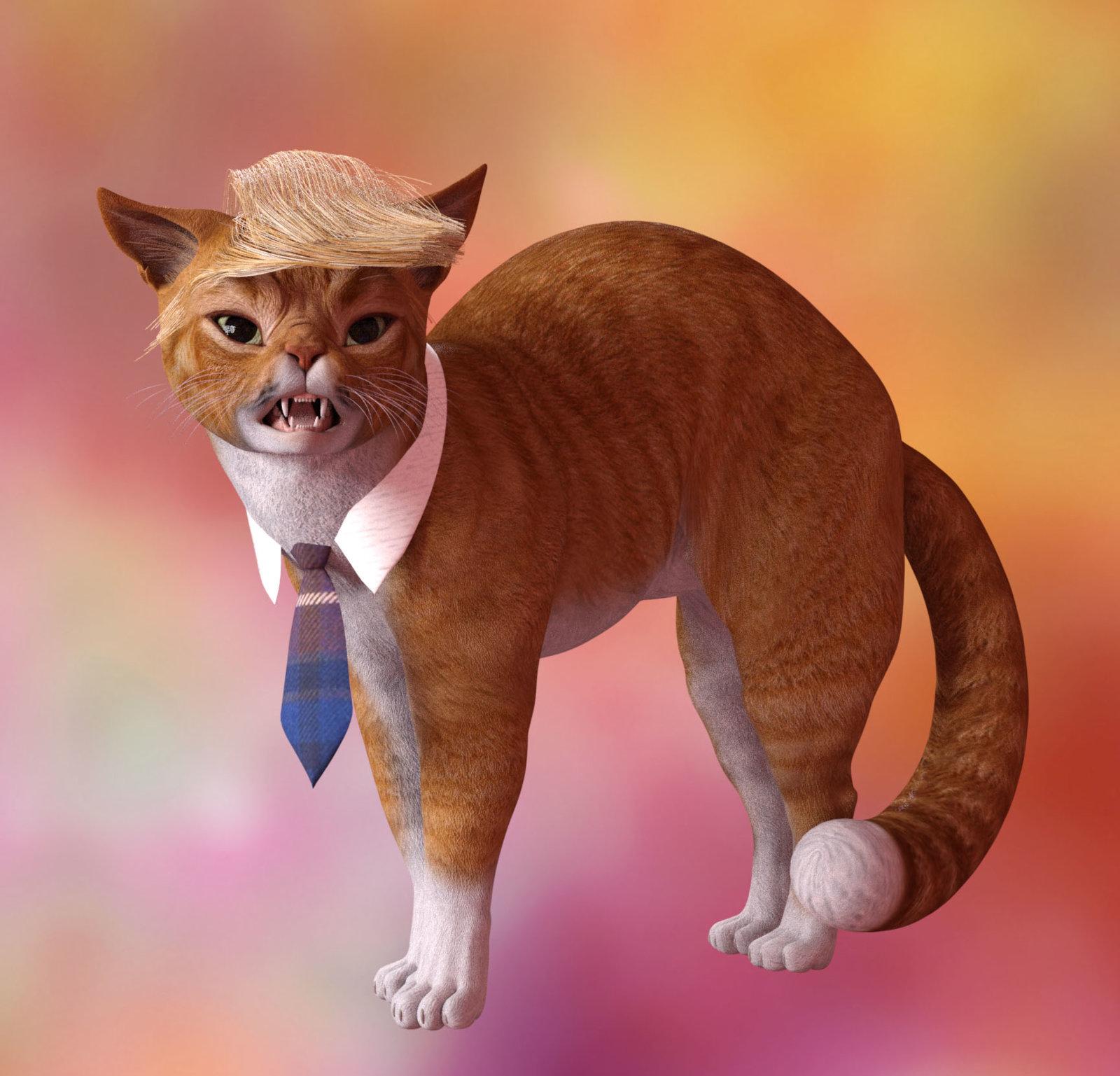Grumpy Cat copy.jpg