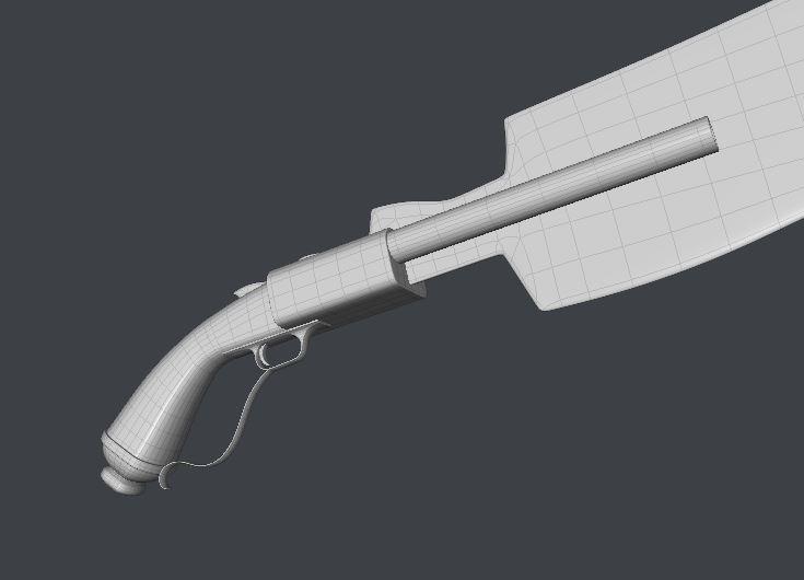 GunBlade5.JPG
