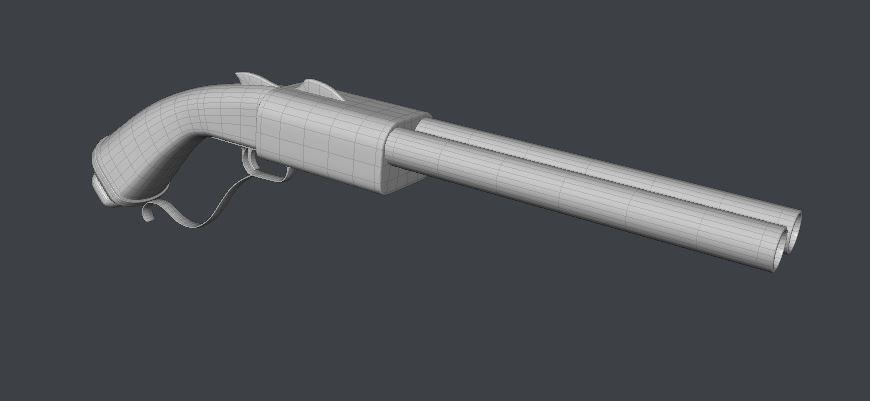 GunBlade7.JPG