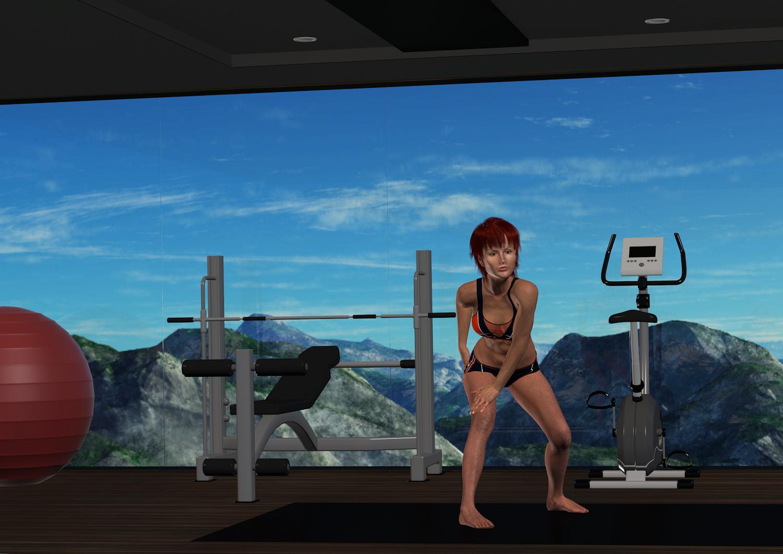 Gym  HW.jpg