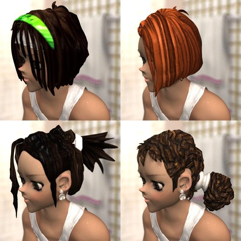 HairPromo2.JPG