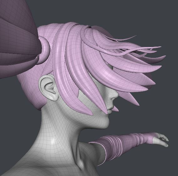 HairWork58.JPG