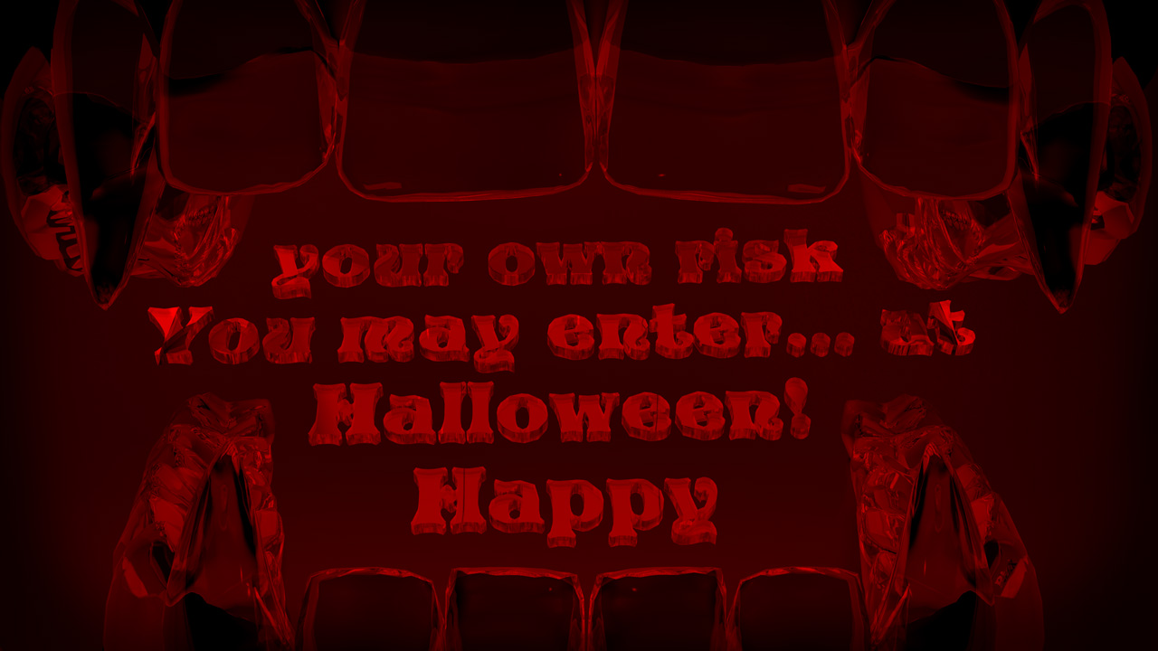 Halloween2019-EN-1280.jpg