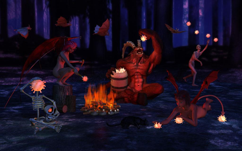Halloween2020-1024x640.jpg