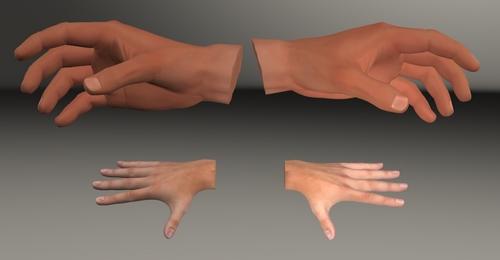 hands in poser.jpg