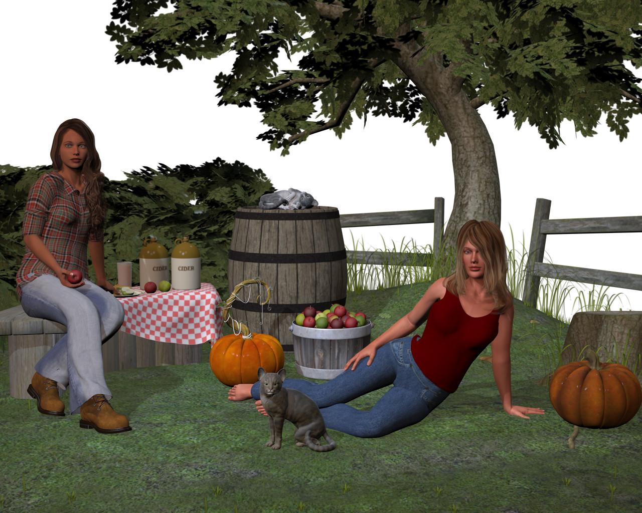 Harvest day.jpg