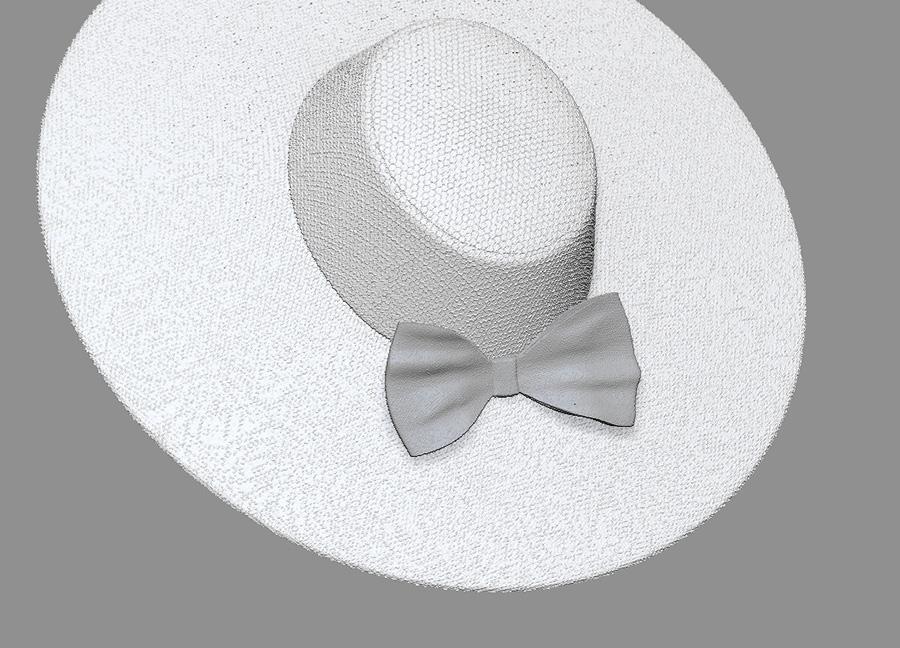 hat26.jpg
