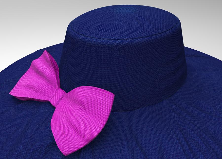 hat29.jpg