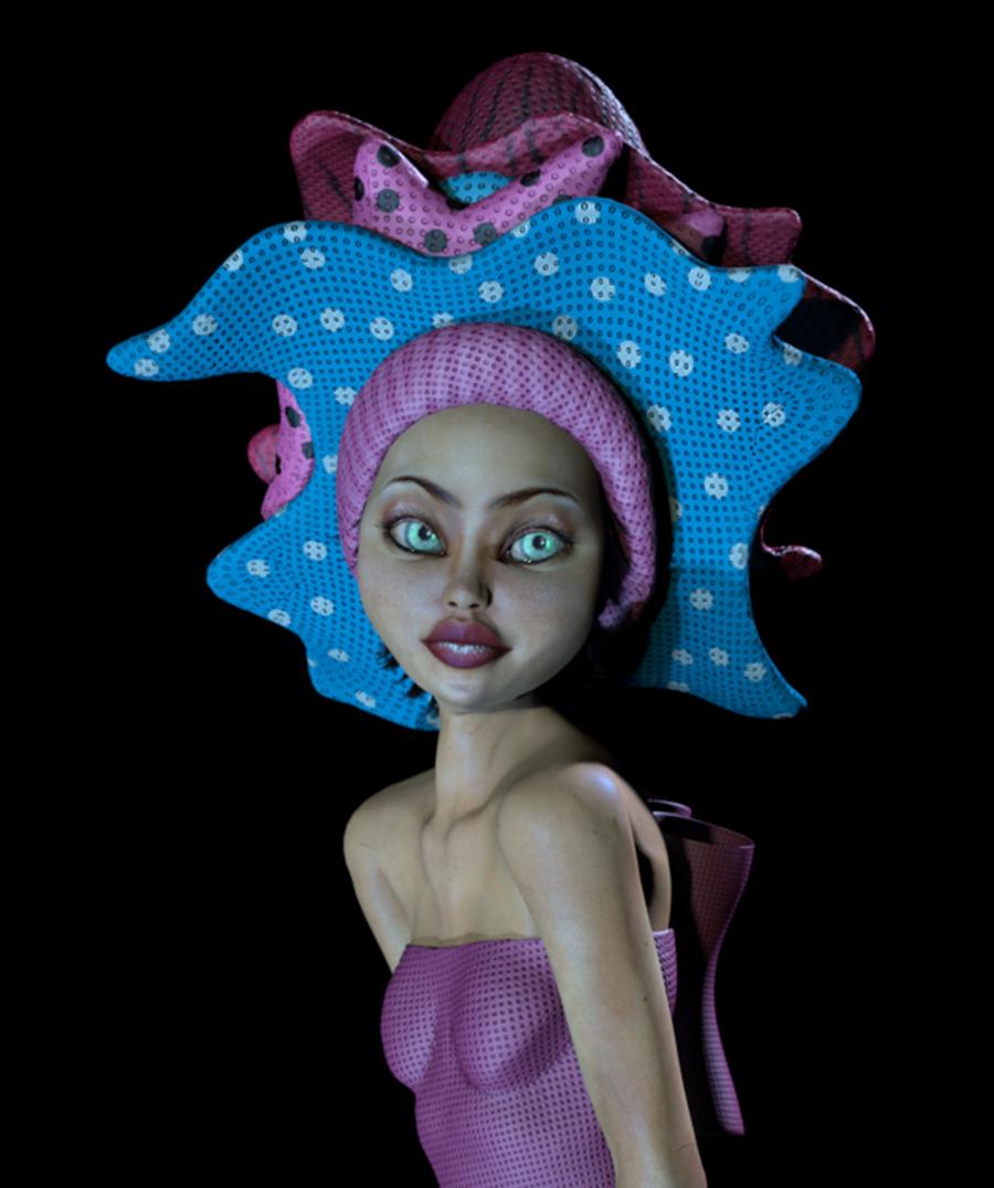 Hatgirl2.jpg
