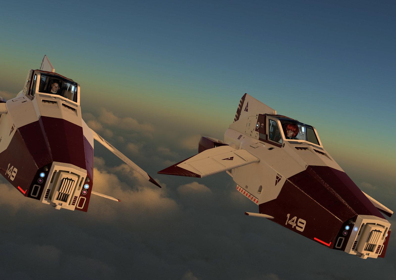 Hawks II HW.jpg