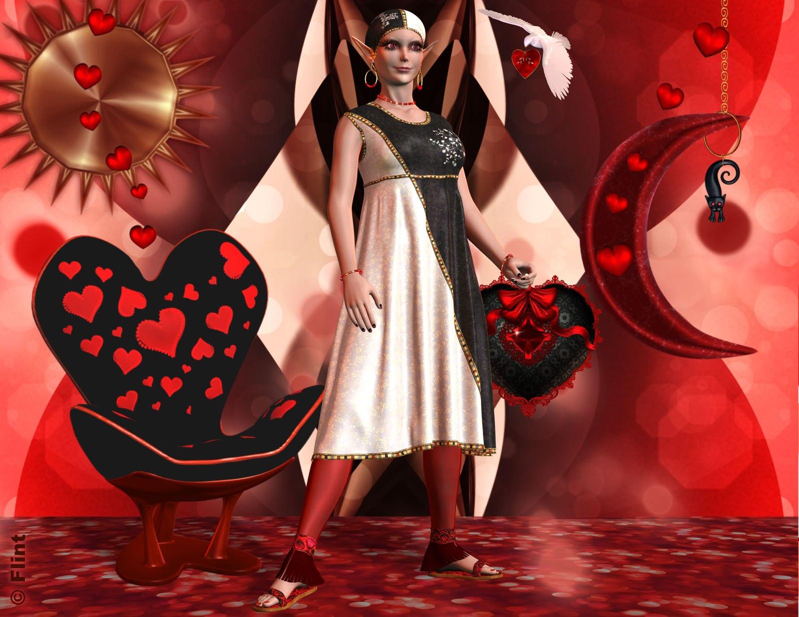 Heart Deco.jpg