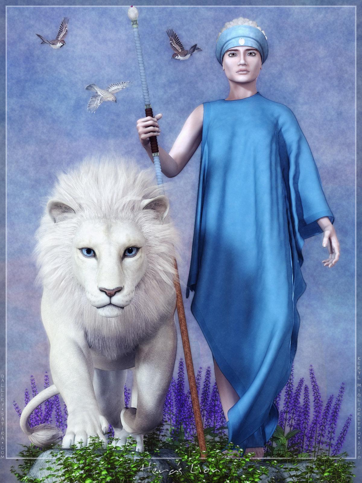 Hera's Lion.jpg