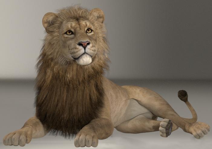 hivewire-lion.jpg