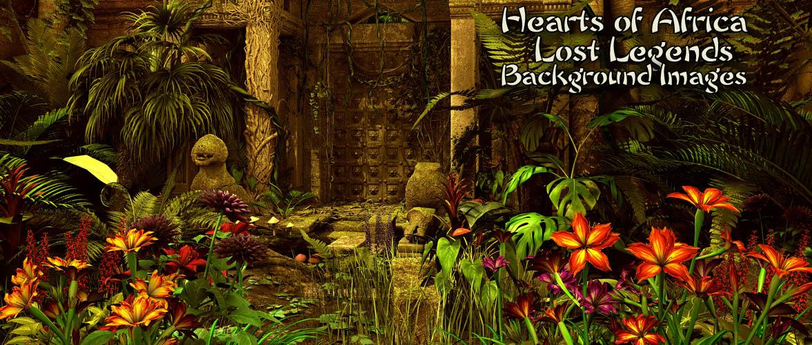 HoA-Lost Legends Banner.jpg