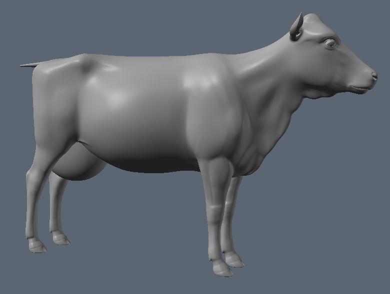Holstein6.JPG