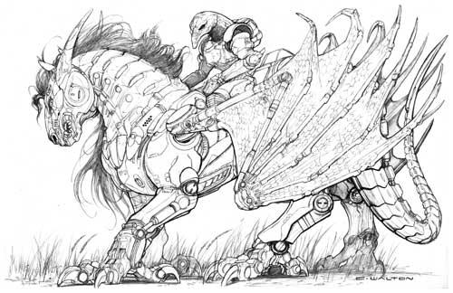 horse dragon griffin borg.jpg