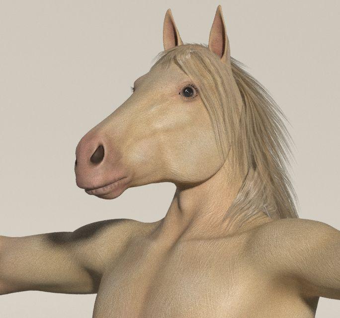 HorseWIP.jpg