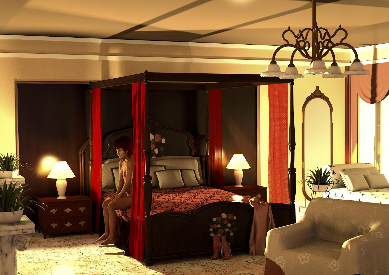 Hotel Bedroom Thoughts HW.jpg