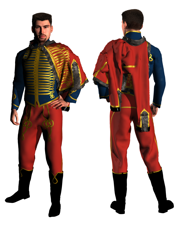 hussar uniform.jpg