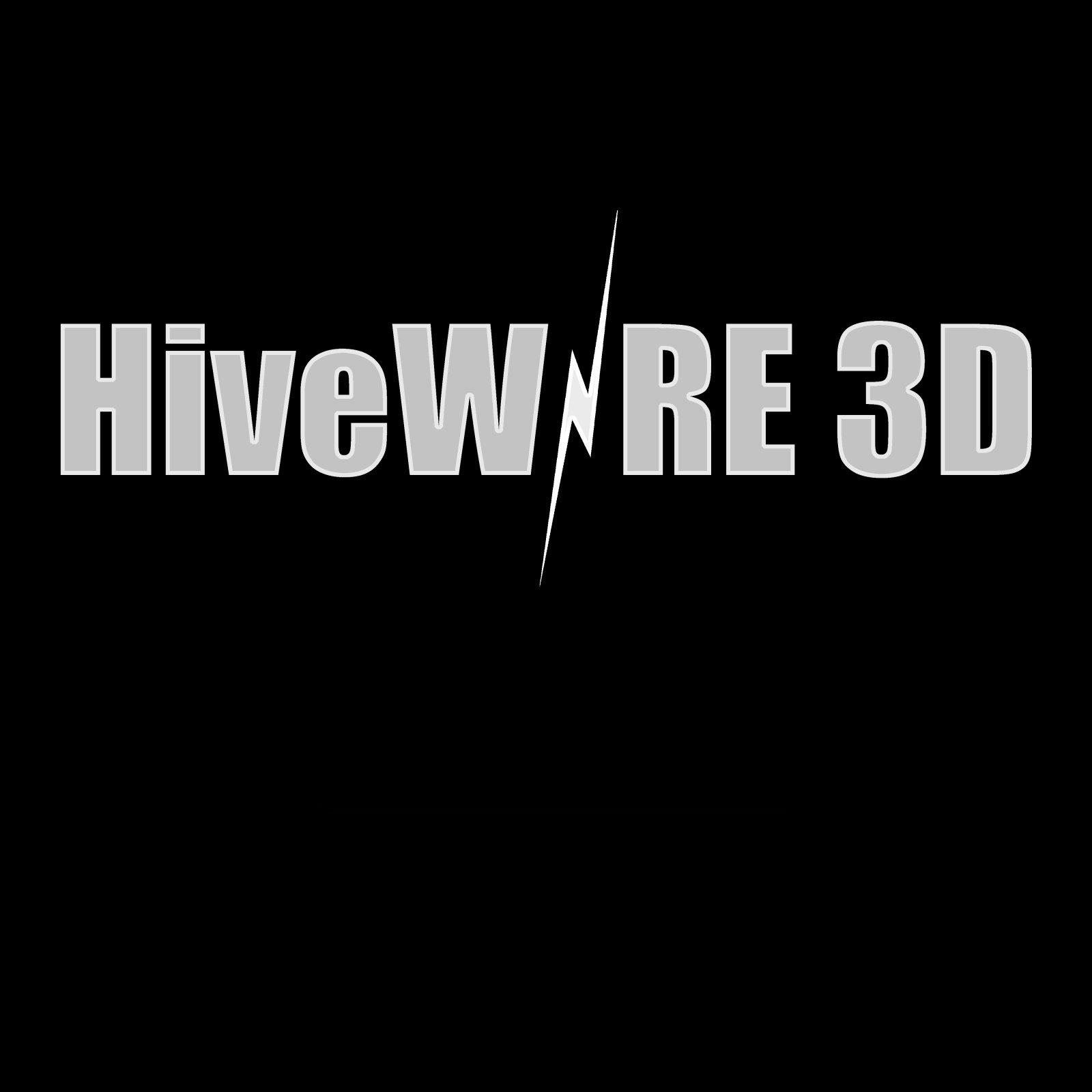 HW_Displace1.jpg