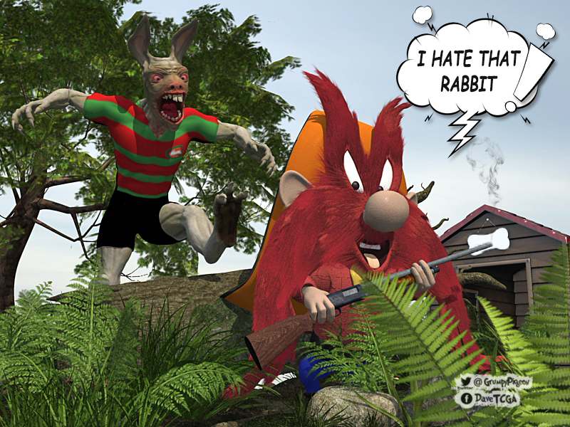 I Hate that Rabbit.jpg