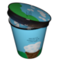 IceCreamContainer.png