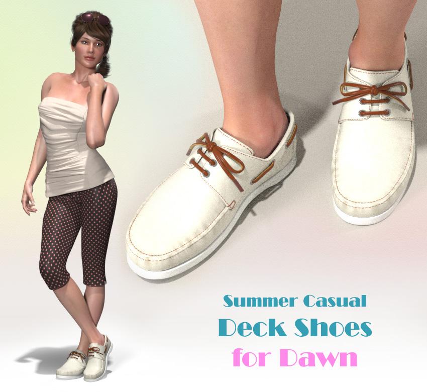 img_dawn_sc_deckshoes.jpg