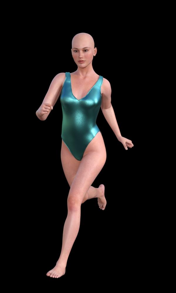 In action bathing suit.jpg