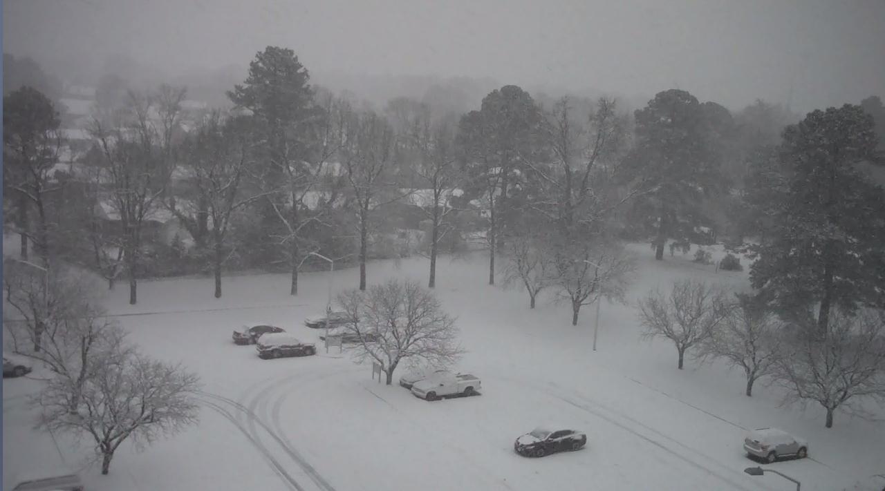 IP-parking-lot-snow2.jpg