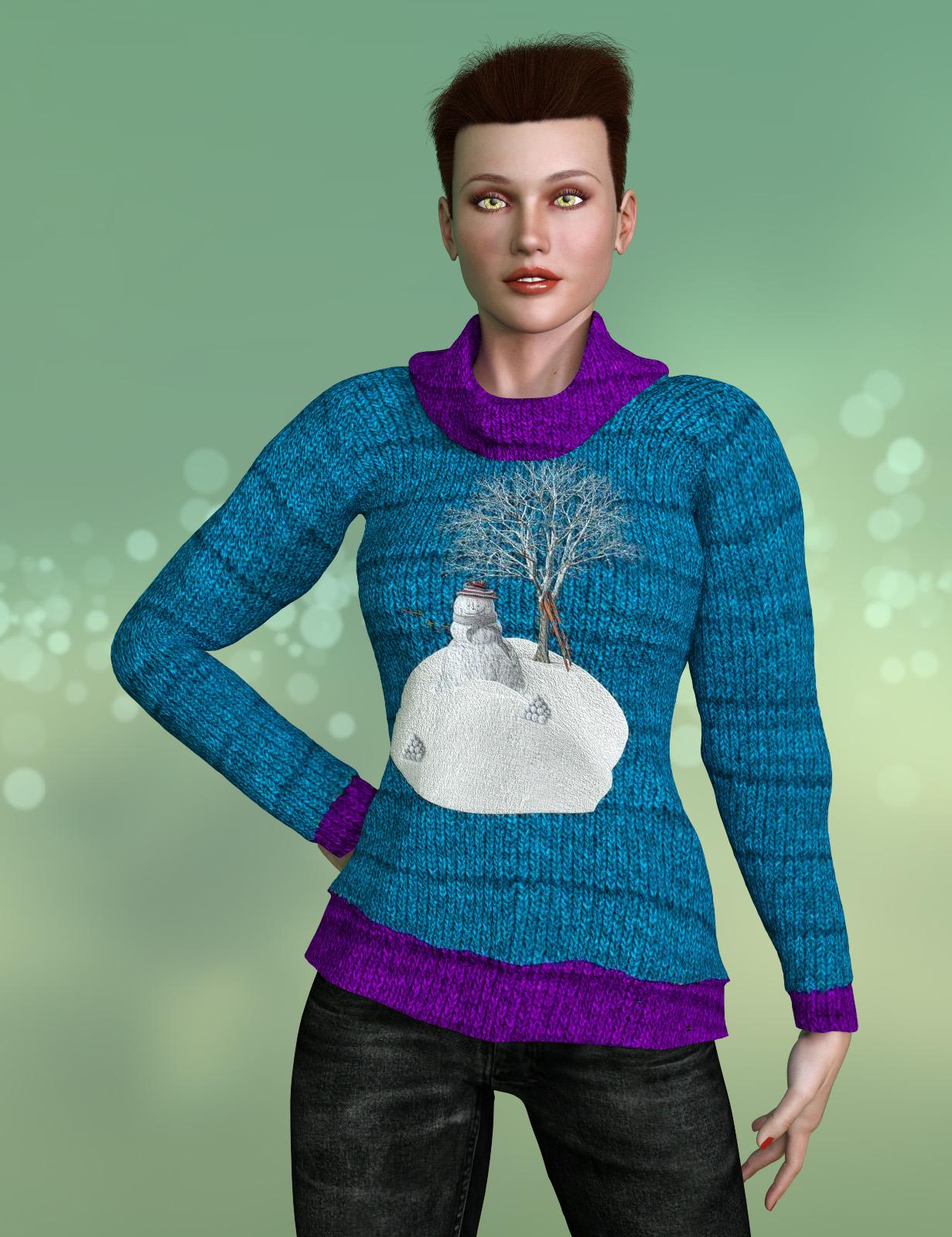 Iray Pullover Snowman.jpg